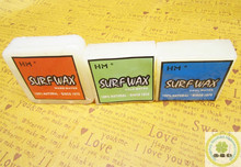 Wax skiing with design lable hot selling in China/ Eco-friendly wax skiing for sale