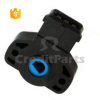 /product-detail/6854781-auto-throttle-position-sensor-for-f-ord-e-scort-fi-esta-or-ion-1-4-1-6l-1989-2008-60683934287.html