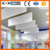 TRUSUS ISO Certification New Design Decoration Materials Fiberglass Wool Ceiling Board