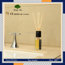 Eco-Friendly Feature and Air Fresheners Type essential oil fragrance diffuser