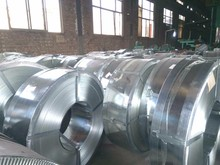 China manufacture supply anti corrosion 2mm secondary steel coil galvanized steel sheet
