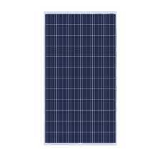 fire sale poly solar panel 295wp with promote price