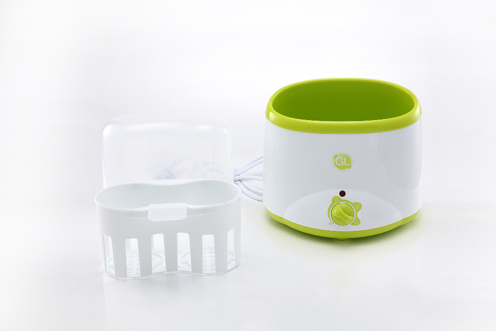 Baby Milk Bottle Warmer
