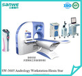 Andrology Work Station for ED Instrument, Male Sexual Dysfunction Machine, Erectile Dysfunction Instrument