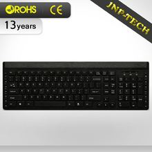 Cheap Abs Material Oem Laptop Notebook Keyboard For Fujitsu Lifebook Lh532 Black