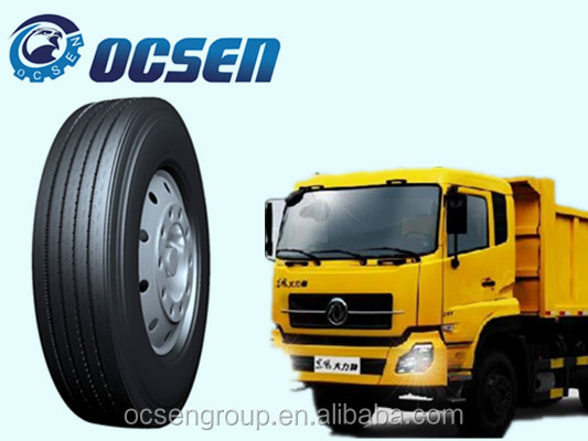 china wholesaletop quality low price not used truck tire 315/80r22.5 distributor wanted