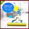 Sponge PVA Cleaning mop /dry floor mop/vacuum cleaning dust mop