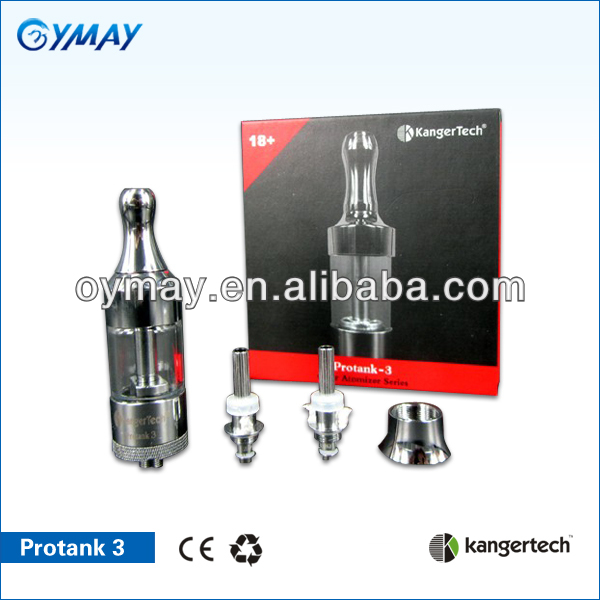 kanger protank 3 dual coil CC cartomizer wholesale price