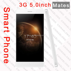 5inch Android Quad Core 2Gb Ram Mobile Phone Shenzhen,New Style Mobile Phone South Korea,Enlarged Screen Mobile Phone 1500 Price
