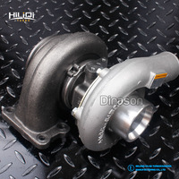 Hot sale 3116 182783 6N8658 0R5831 turbocharger in machinery engine parts for TE06H turbo kit