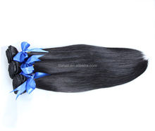 Wholesale Discount Provided 100% 6A Grade Pure Unprocessed Intact Cheap Brazilian dream virgin hair