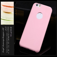 Cell phone covers for girls cooling case for iphone case manufacturers