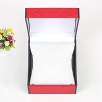 wholesale art paper flat pack gift box with factory price