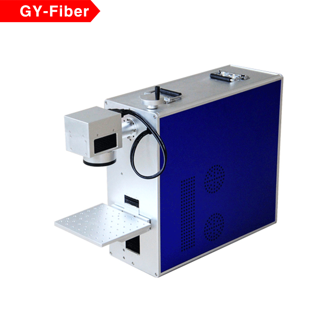 10w/20w/30w fiber laser <strong>max</strong> marking machine raycus fiber laser marking machine