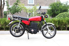 1000w cheap electric motorcycle