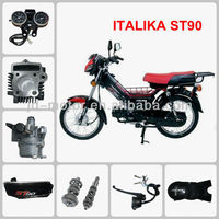italika 90CC CUB Motorcycle spare part