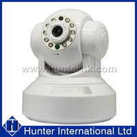 Low Price Wireless Day Night Wifi IP Camera