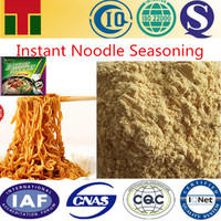 Beef Seasoning Powder /Beef Extract /Beef Flavor