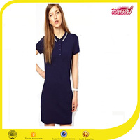 japan sexy school girl costume sex teacher uniform prom tube dress pictures office dress for ladies college school