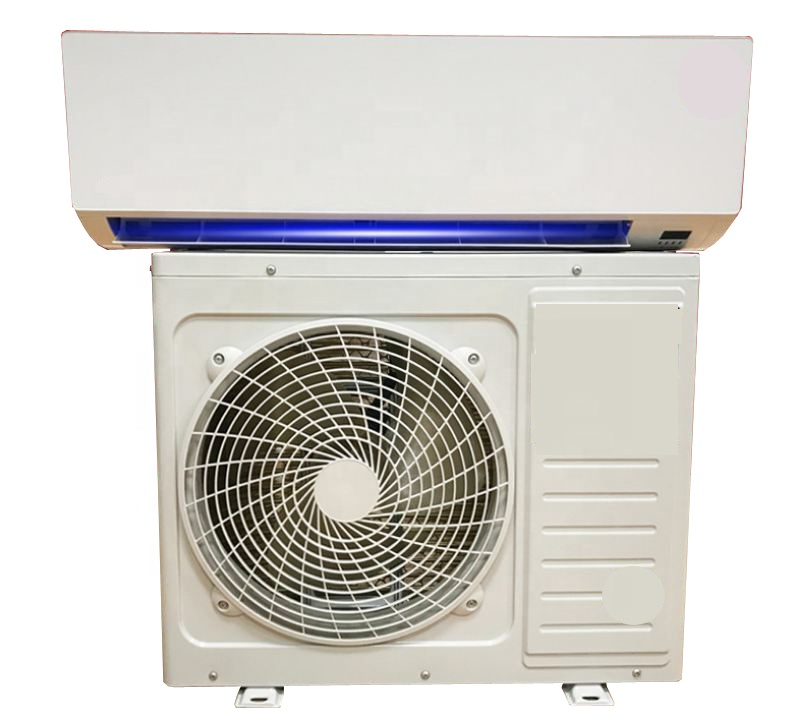 Green Household 1 Ton 12000btu Split <strong>AC</strong> Wall Mounted Air Conditioner
