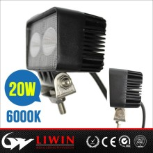 liwin high quality working lamp for auto vehicle 2013 most popular high power auto led lamp 3156 car led lamp