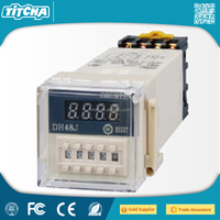 DH48J Counter electronic counter