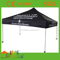 outdoor new product roof gardening advertisement wooden flexible tent poles gazebo pop up tent poolball fishing