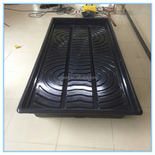 china supplier seed germination tray,plastic seed tray,seed tray