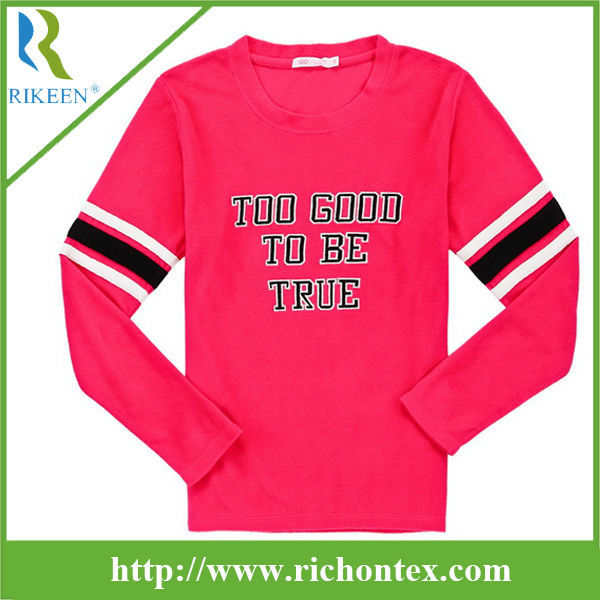 Good Quality Top Selling kids high quality pajamas