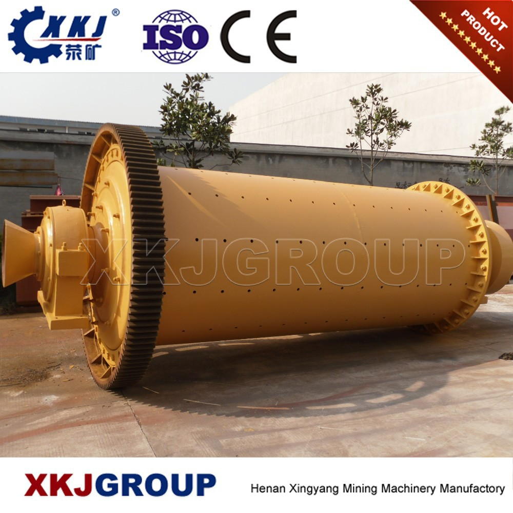 gemstone mining equipment ball mill for sale