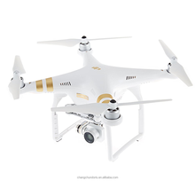 Factory Supplying DJI Phantom 3 STANDARD Quadcopter Drone with 4K HD Video Camera
