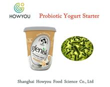 China supplier high quality can Accept OEM drawing Customized yogurt starter cultures manufacturers