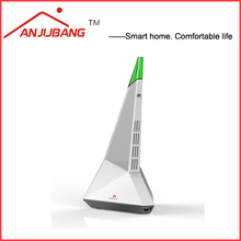 ANJUBANG Smart zigbee home automation, moisture, sunlight, temperature sensor pm2.5 detector
