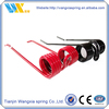 High quality Farm Hay torsion spring tooth