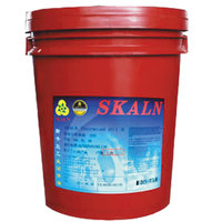 SKALN TEXATHERM HT Synthetic HighTemperature Heat Transfer Fluid