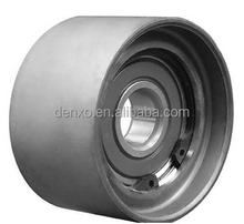 89111 Kenworth Engine Belt Tensioner Pulley for American Truck