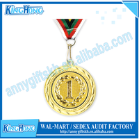 Hot Sale Soft Enamel Metal Sports