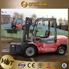 YTO 7 tons cheap forklift CPCD70