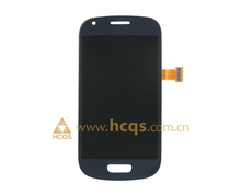Best quality for Samsung galaxy S3 mini LCD digitizer replacement, for Samsung galaxy S3 mini LCD digitizer assembly
