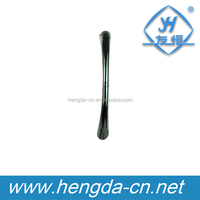 L-07 metal file cabinet handle