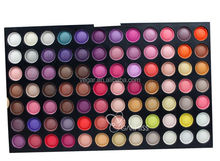 colorful eyeshadow palette 252color eyeshadows Palette