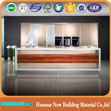 the best price for stainless steel kitchen cabinet ,aluminium kitchen cabinet design, aluminium kitchen cabinet