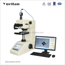 Micro Vickers Hardness Tester/Microhardness Tester Price/Hardness Measurement