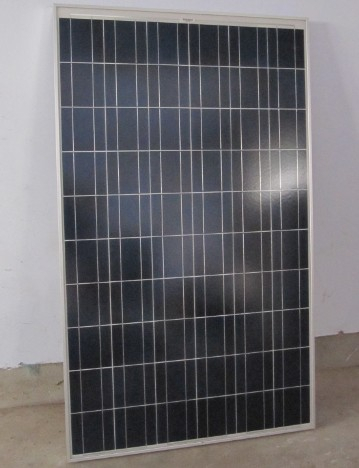 High power solar panel with competitive price panel solar roll solar panel for sale