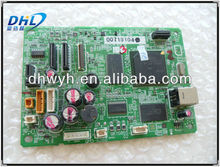 for Canon PIXMA iP4760 Printer Logic Board Motherboard