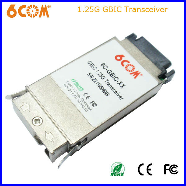 3com cwdm gbic hp/3com switch