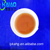 KAIAO Waterborne epoxy bad paint / water-based curing agent / Primer curing agent with a top coat