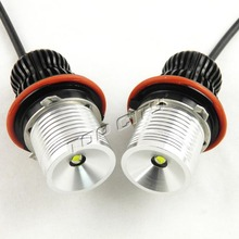 car auto accessories high power LED marker 10W for BMW X3 X5 E39