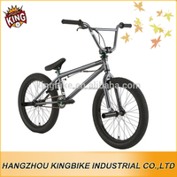 See larger image 2015 best-selling all kinds of price bmx bicycle, new design bmx bike,one-piece-wheel KB-F076
