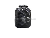 HDPE Garbage Bags On Roll